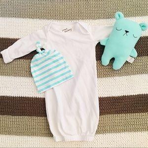96b2c2d9f099 Kids Pajamas Nightgowns on Poshmark